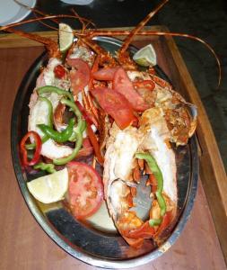 tavernakorfos menu 04