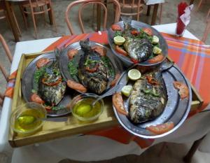 tavernakorfos menu 05