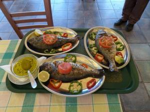 tavernakorfos menu 07