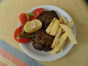 tavernakorfos menu 09