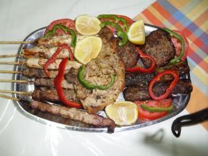 tavernakorfos menu 13