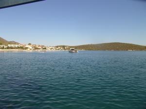 tavernakorfos view 09