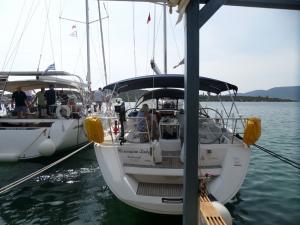 tavernakorfos yacht 07
